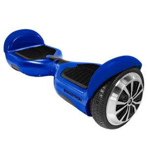 Budget hoverboard 2018