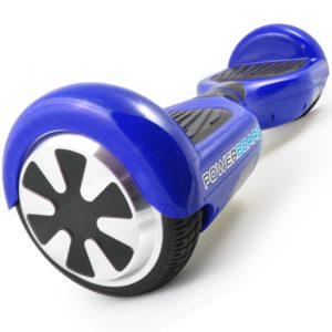 Powerboard by HOVERBOARD