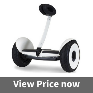 Best Off-road Hoverboards