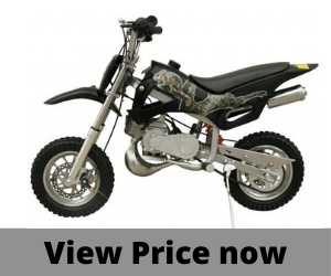 Mini Electric bike offers for christmas holiday
